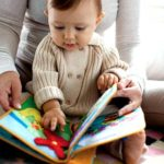 10 Baby books vetted by actual parents