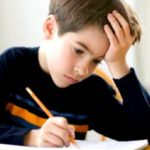 10 Methods to strengthen your child handle school stress