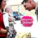 Methods to connect a deployment baby using their deployed parent ~ seasoned spouse