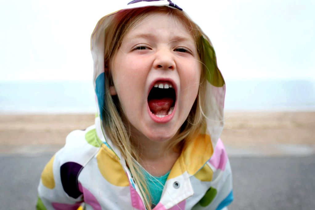 12 Ideas to strengthen your baby stop crying within the vehicle - laughing kids learn Over Easter time we visited