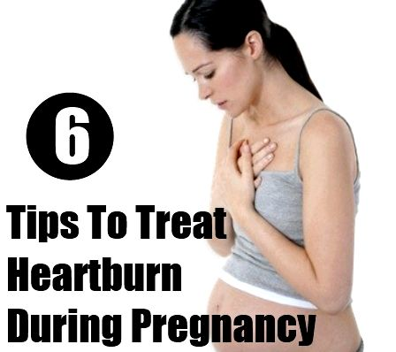 12 Pregnancy planning tips, listing & foods and infections to prevent the pregnant lady to her