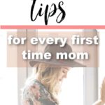 13 Of the very best pregnancy tips for brand spanking new moms » a existence in labor