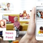 20 Best apps for brand new moms