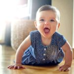25 Trendy baby names which are on nobody's radar
