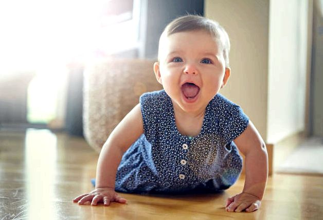 25 Trendy baby names which are on nobody' title=' are='