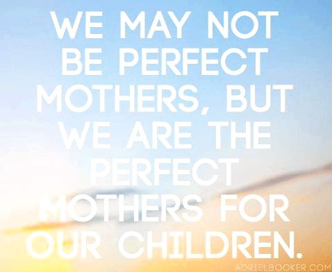 35+ New mother quotes and words of encouragement for moms Ricki Lake