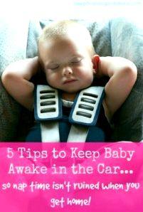 Sleep Training Baby Consultant
