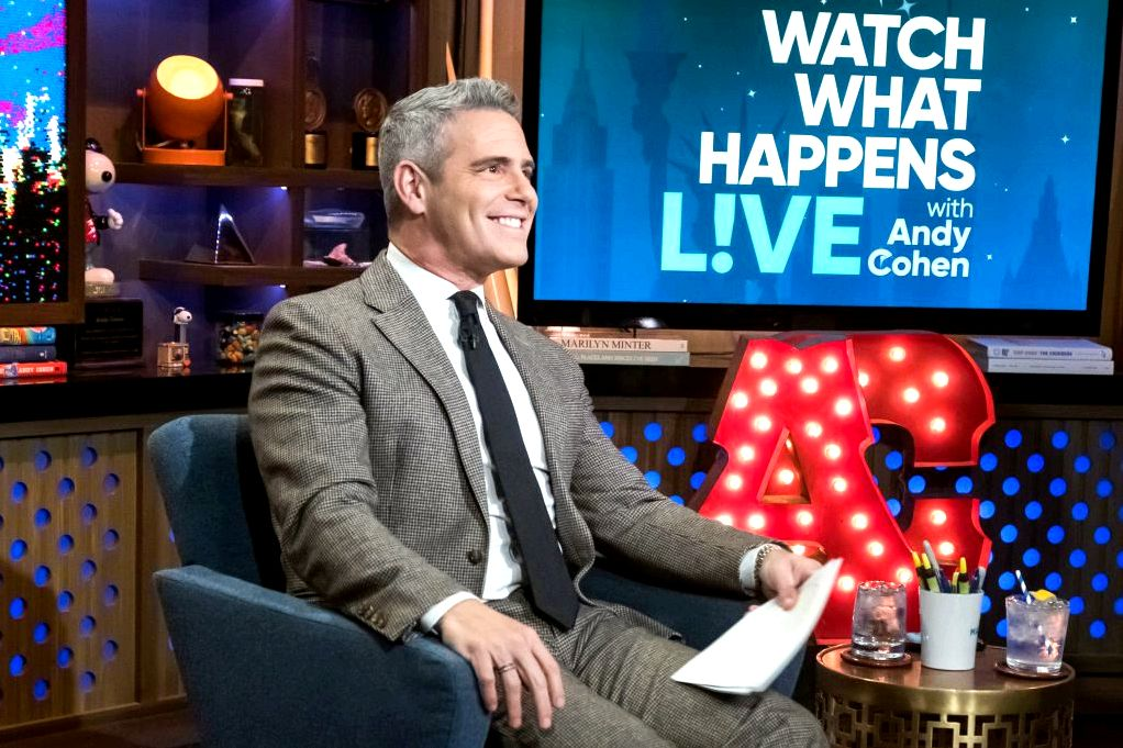 Andy cohen father-shamed over child' title='Andy cohen father-shamed over child' /></div> <ul data-reactid='46' data-type='list