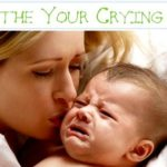 Approaches to calm a crying baby