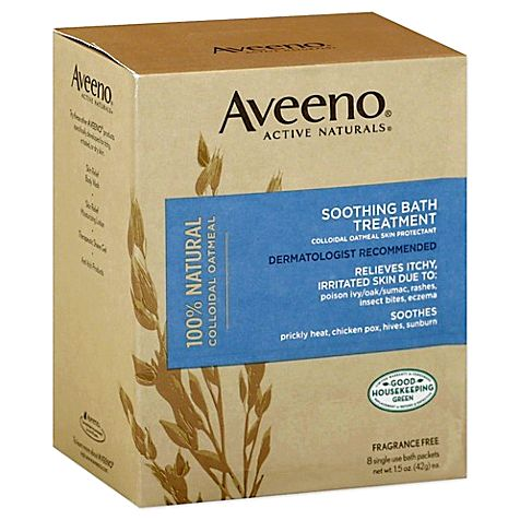 Aveeno skincare baby registry finder dry, and