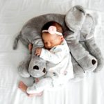 The best baby checklist—blueprint registry guides