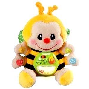Baby & toddler toys - walmart.com Toy strategies