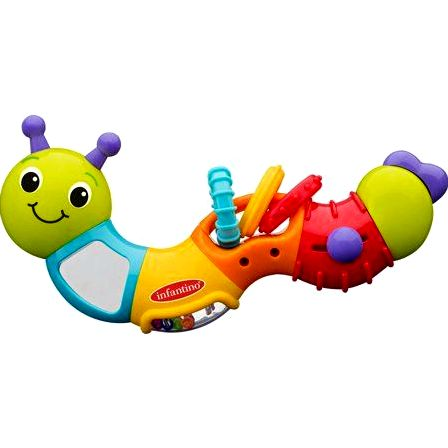 Baby & toddler toys - walmart.com at this