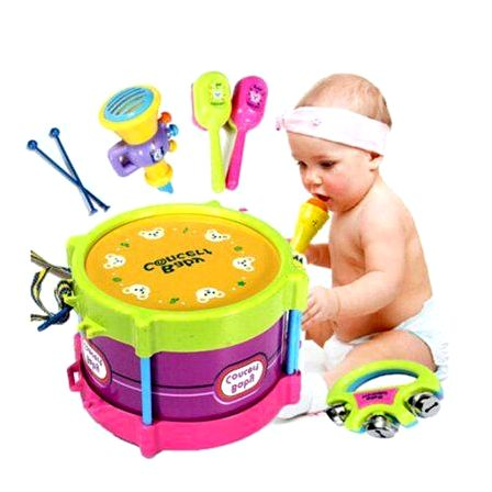 Baby & toddler toys - walmart.com be performed