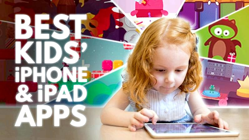 Best baby apps for iphone and ipad tracker and