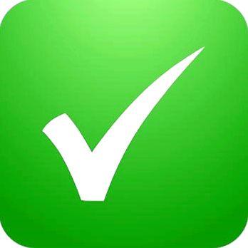 Kegel Trainer App for Pregnancy Exercise