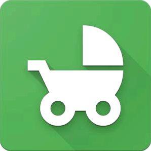 Baby Tracker – Feeding, Sleep, and Diaper App