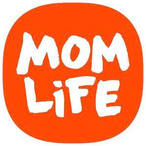 Mom.life App — Pregnancy Tracker & Support From Moms