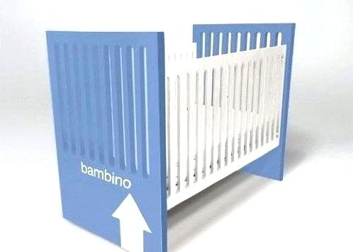 blue baby crib blue modern crib by blue baby crib toy