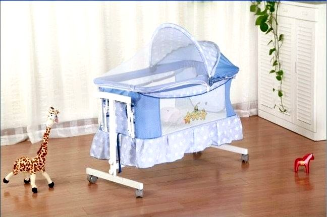 blue baby crib tinnies baby crib blue zoom blue baby girl crib bedding