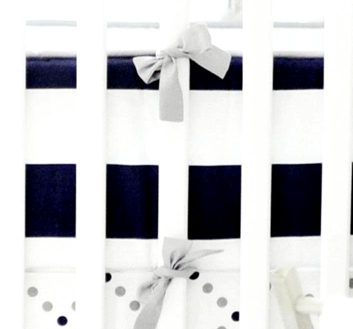 blue baby crib add to my lists blue baby crib bedding sets