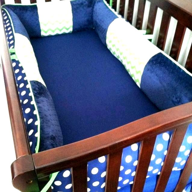 blue baby crib blue baby bedding fabulous navy blue baby bedding nursery crib blue baby blue baby crib sets