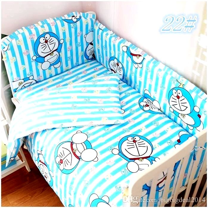 blue baby crib crib bedding set for baby animal blue baby bedding baby blue crib set
