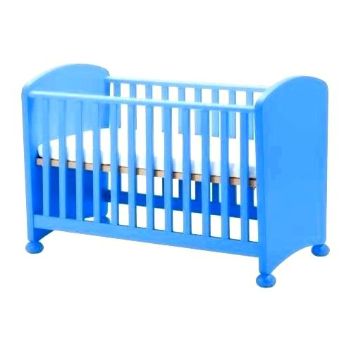 blue baby crib blue baby cribs bright blue baby crib with white bedding blue baby cribs light blue crib bumper