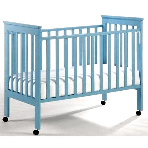 blue baby crib baby cot blue navy blue baby crib bedding