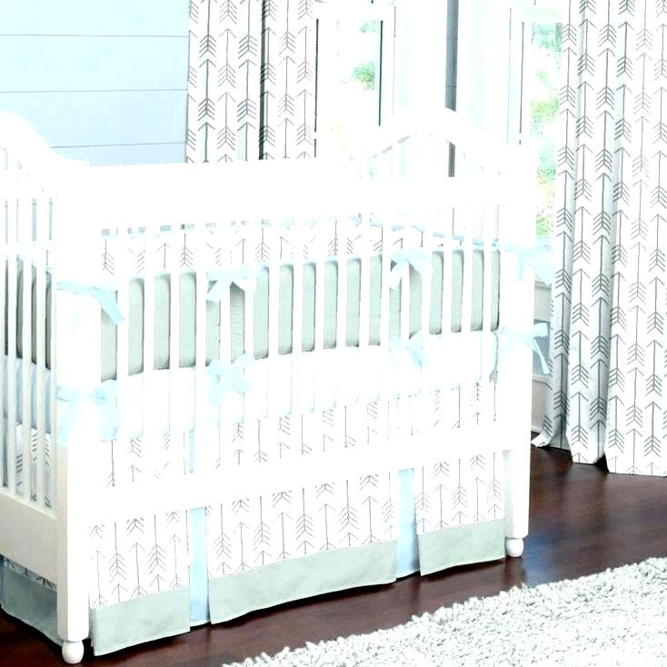 blue baby crib typical navy blue baby cribs blue baby cribs gray and lake blue arrow crib bedding excellent navy blue baby cribs solid blue baby crib bedding