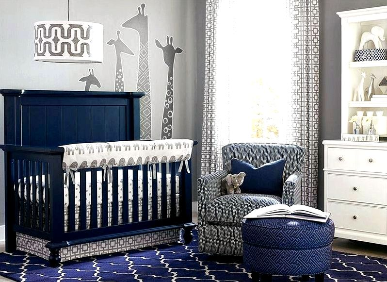 blue baby crib blue nursery rooms for your little bundle of joy baby blue nursery bedding set