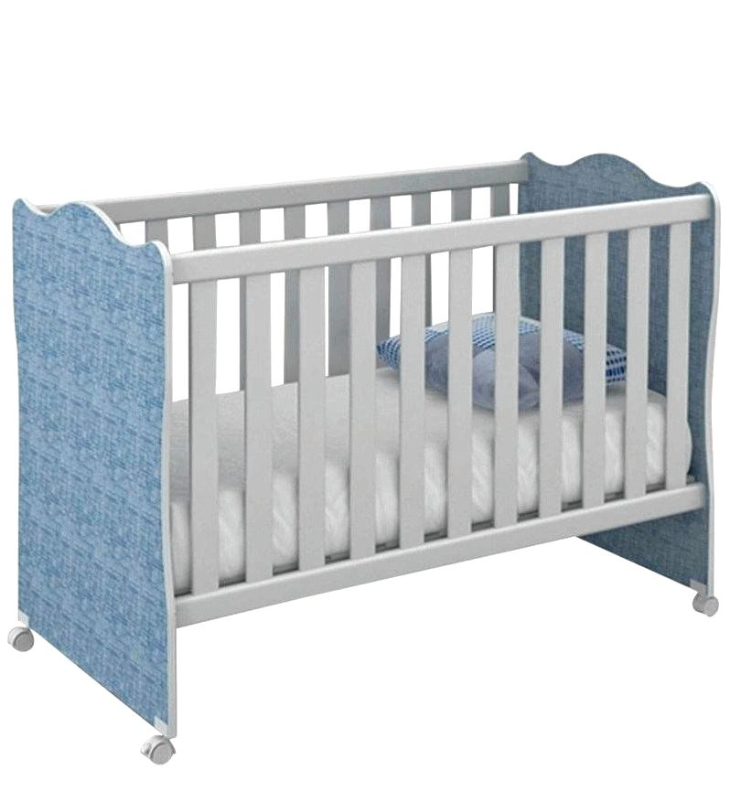 blue baby crib click to zoom in out blue camo baby bedding crib sets