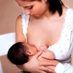 Breastfeeding: how you can breastfeed a sleepy baby – bravado designs usa