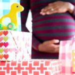 Bye, bye baby gifts? why this mother states to skip traditional baby gifts and send new moms a care package rather – abc news