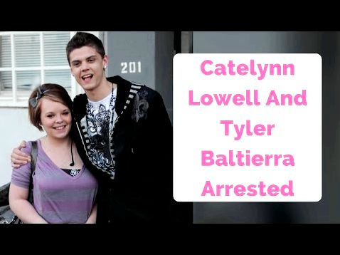 Catelynn lowell & tyler baltierra: a brief history of teenybopper mom' title='Catelynn lowell & tyler baltierra: a brief history of teenybopper mom' /></div> <p>Then, as time passes flying, Novalee began preschool. '#gettingbig,' indeed.</p> <p>In March, Catelynn opened up on <strong>Kailyn Lowry</strong> and <strong>Lindsie Chrisley</strong>'s Coffee Convos podcast about how exactly she was managing her depression publish-treatment, discussing that they appeared to finally perform the best medications and 'they appear to become working very well. Everything comes from the trauma within my past, so I am going to need to keep digging deep into that.'</p> <div style='text-align:center;