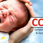 Colic: causes, signs and symptoms, and coverings