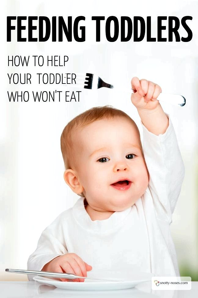 Diet guide for toddlers (for moms and dads) - kidshealth Iron is required to