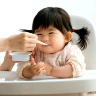 Diet guide for toddlers (for moms and dads) - kidshealth you in case your