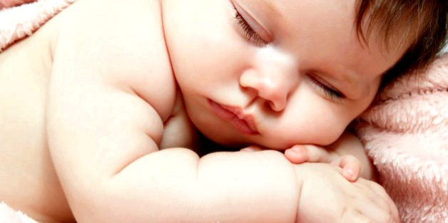 Dream feeding: an evidence-based help guide to helping babies sleep longer is useful, we want controlled