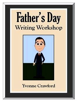 For fathers - classes & workshops Wellspring Counseling, Bellevue    Group Leader