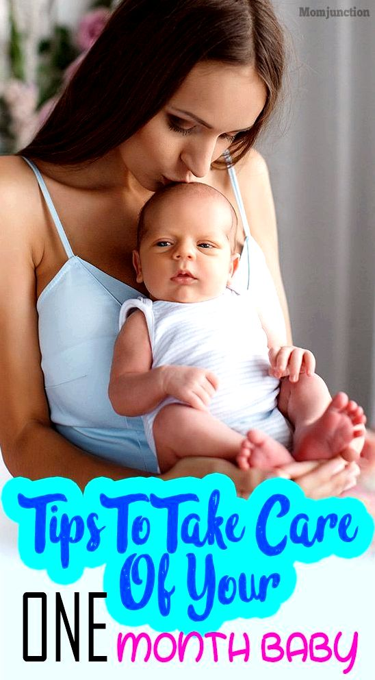 Helpful information for first-time parents (for moms and dads) - kidshealth too rough or
