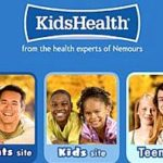 Helpful information for first-time parents (for moms and dads) – kidshealth