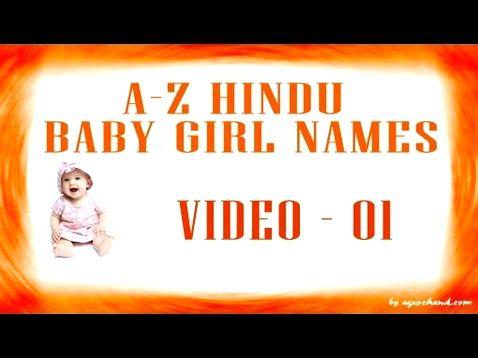Hindu baby names, hindu babies name, hindu girl baby names, hindu women baby name, online girl baby name hindu