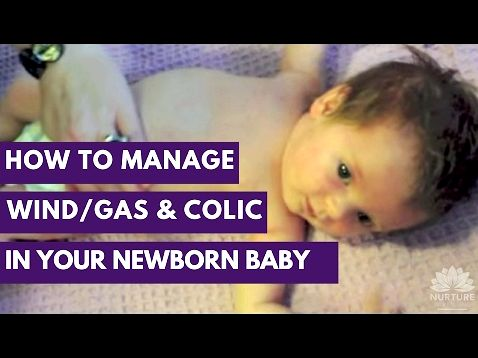 How to handle your newborn baby' title='How to handle your newborn baby' /></div> <p>In case your newborn is colicky, be assured there's no problem together with your child. Doctors and medical scientists now think that colicky crying is natural for many babies, and should be thought about normal.</p> <h2><strong>How you can Soothe a Colicky Baby</strong></h2> <p>There's no remedy for colic, but you will find things you can test in your own home to comfort your colicky newborn. Dr. Harvey Karp's 5 S's could work – swaddling, side/stomach position, shushing, swinging, &amp sucking. Other activities to test include:</p> <ul> <li><strong>Baby putting on:</strong> Some parents discover that the only method to soothe a colicky baby would be to hold and rock the infant constantly. Regrettably, we parents aren't gifted by having an extra arm or more after our babies are born, and thus very couple of people have enough time to really do everything rocking and holding! Baby putting on provides a nice compromise. With baby tucked securely inside a carrier, mother or father will go about day to day activities while still comforting baby. <p>Remember that, previously couple of years, baby putting on originates under scrutiny, using the Consumer Product Safety Commission issuing recommendations that advise parents to become cautions when utilizing an infant sling having a baby under 4 several weeks old. What's more, in case your baby is premature, were built with a low birthweight, or perhaps is struggling with a respiratory system illness (just like a cold), you shouldn't place your baby inside a carrier or sling.</p> <p>However, it doesn't mean that baby putting on is unsafe, or ought to be prevented it simply implies that if you choose to put on your child, you need to take safety safeguards. Make use of a carrier that keeps your newborn within an upright position, which provides some mind and neck support. While in the carrier, baby's back ought to be supported and never inside a curved position that may make breathing difficult. Her face ought to be from her chest, the carrier ought to be tight upon your body, as well as your baby ought to be around the corner whatsoever occasions. Be familiar with your child's breathing and airway, being careful to help keep it obvious. Wrap your child in a way that you can to hug the top of the her mind, because it rests near to your face.</p> <p>If you're unsure about which carrier or wrap is the best for your newborn, look into the product's weight guidelines. This gives you a far greater idea whether or otherwise a specific wrap or carrier is made for newborns. For example, many wraps currently available possess a minimum weight dependence on 15 pounds, so these wraps wouldn't be safe choices for newborns. Not to mention, it is usually smart to ask your child's healthcarer provider for guidance about baby putting on.</p> <div style='text-align:center;