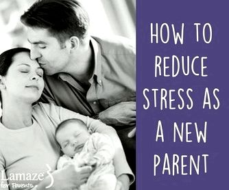 reduce stress.jpg