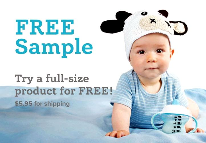 List of the greatest baby freebies without any expiration dates individuals free formula samples and