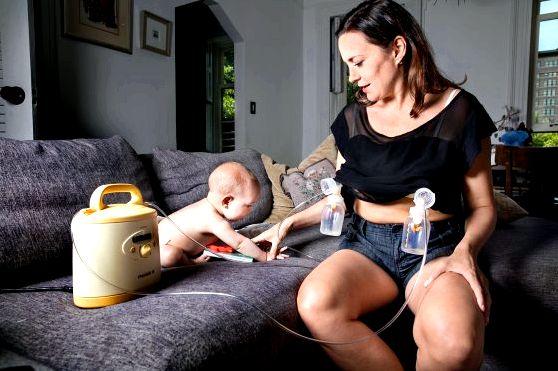 time-magazine-motherhood-margaret-nichols-baby-elinor-carucci-8