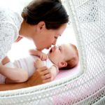 New moms and newborns — 3 things nobody informs you concerning the beginning of motherhood