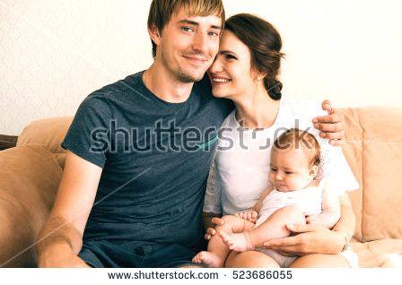 New parents — baby garten studio Sundays 12