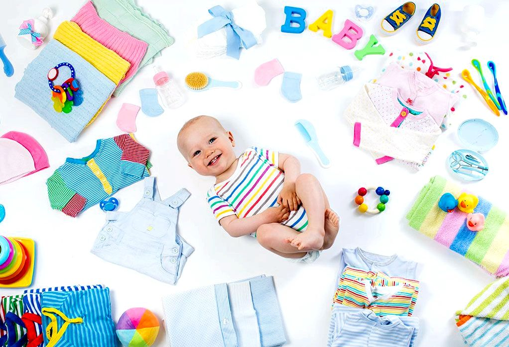 Newborn listing: the only real 17 what exactly you need factor within our list